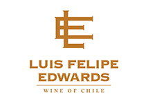 Luis Felipe Edwards Logo