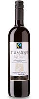 Tilimuqui Organic Cab Sauv Bonarda