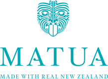 Matua Valley Logo