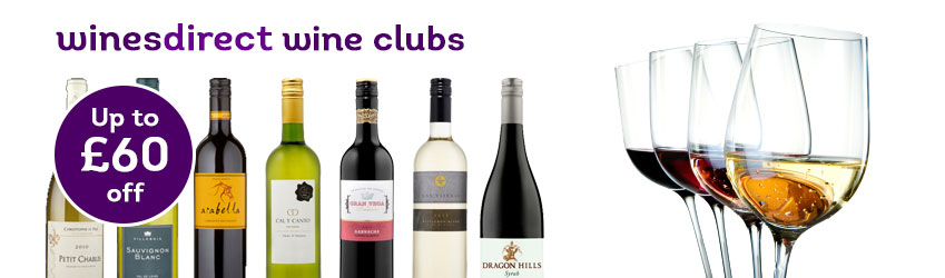 Yes, The Sunday Times Wine Club has 2 active free shipping offers. Is The Sunday Times Wine Club offering BOGO deals and coupons? Yes, The Sunday Times Wine Club has 4 active BOGO offers. Is The Sunday Times Wine Club offering Christmas sales? Yes, The Sunday Times Wine Club has 1 active special Christmas offer.