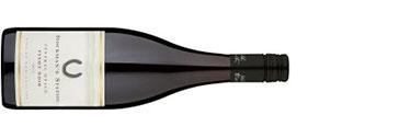 Stockmans Pinot Noir