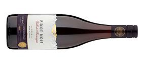 ASDA Extra Special Chilean Pinot Noir