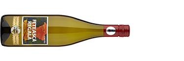 Wine Atlas Feteasca Regala