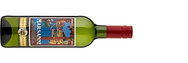 Wine Atlas Marsanne