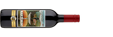 Wine Atlas Marzemino