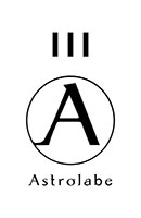 Astrolabe Wine Logo