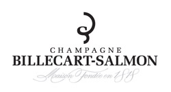 Billecart-Salmon Champagne Logo