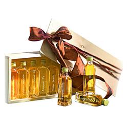 Brandy Gift Set