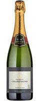 Tesco Finest Premier Cru Champagne NV