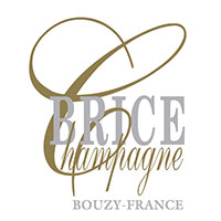 Champagne Brice Logo