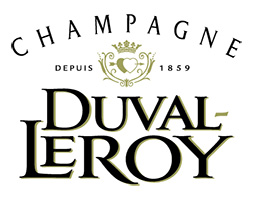 Duval-Leroy Champagne Logo