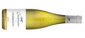 Champteloup Chardonnay