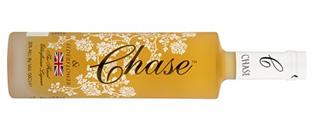 Chase Elderflower