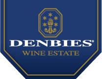Denbies Logo