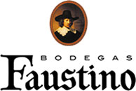 Faustino Wine Logo