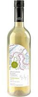 Tesco Finest Sauvignon Blanc Furmint
