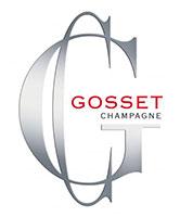 Gosset Champagne Logo