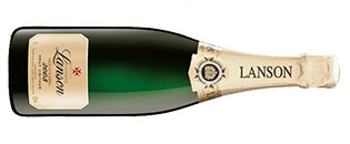 Lanson Gold Label NV