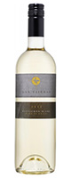 Las Tijeras Cellar Selection Sauvignon Blanc