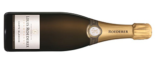 Louis Roederer Carte Blanche