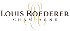 Louis Roederer Champagne Logo