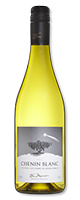 Morrisons Signature South African Chenin Blanc