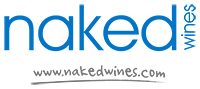 Naked Wines Logo