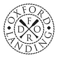 Oxford Landing Logo