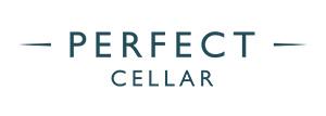 Perfect Cellar Logo