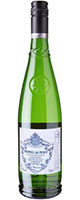 Tesco Finest Picpoul De Pinet