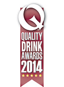 QDA Wine Medal Winners