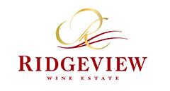 Ridgeview Logo