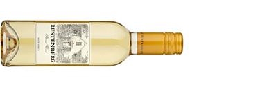 Rustenberg Straw Wine