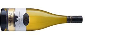 Split Rock Sauvignon