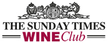 Sunday Times Wine Club