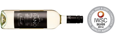 Tesco Finest Fiano