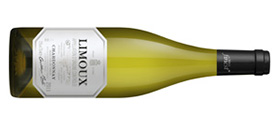 Tesco Finest Limoux