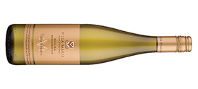 Villa Maria Cellar Selection Riesling