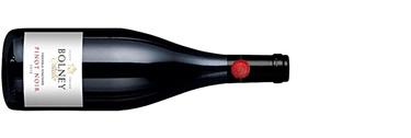 Bolney Pinot Noir