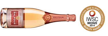 Hush Heath Balfour Rose