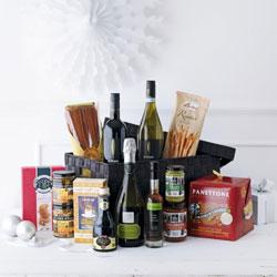 Waitrose Italian Feast