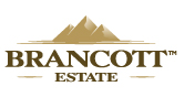 Brancott Estate Wine Logo