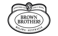 Brown Brothers Logo