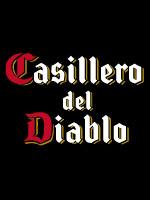 Casillero del Diablo Logo