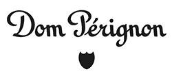 Dom Perignon Champagne Logo