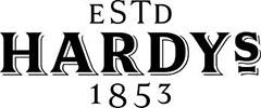 Hardys Wine Logo
