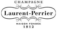 Laurent Perrier Champagne Logo