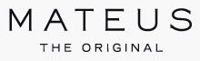 Mateus Wine Logo