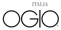 Ogio Wine Logo