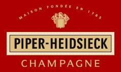 Piper Heidsieck Champagne Logo